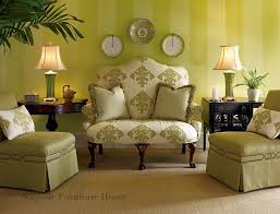 Living Room Furniture Raleigh Nc Fresh Interior Design