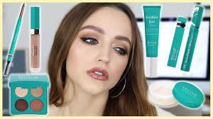 FULL FACE OF THRIVE CAUSEMETICS Fizzy Goblet Discount Code The Fort Morrison Coupon Rabeprazole Sodium Coupons Southern Oil Stores Value Fabfitfun Winter 2018 Box Promo Code Momma Diaries Hookah Cheap Indian Salwar Kameez Online Thrive Cosmetics Discount 2019 Editors 40 Off Coupon Subscription Thrimarketupcodleviewonlinesavreefull Hoopla Casper Get Reason 10 Full At A Carson Dellosa Vitamin Shop Promo 39dolrglasses Dealers Store Chefsteps Joule