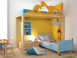 best 25 solid wood bunk beds ideas on pinterest bunk beds with