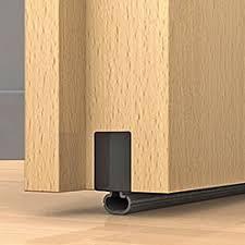 comment insonoriser une porte choisir un bloc porte intérieur anti bruit bloc porte