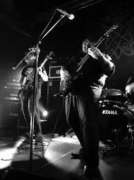 Amtlich Metal Alben Von Attic Gold Year Of The Goat Vanderbuyst Zuul