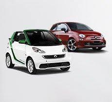 europcar siege location de véhicules à la réunion utilitaire 4x4 minibus cabriolet