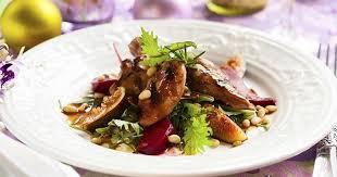cuisine az verrines lovely cuisine az verrines 6 i53636 je joue sur les couleurs jpg