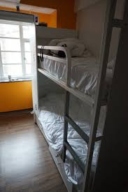 Dare Dorm Bed Buddies by Review The Generator Hostel London Backpacks And Bunkbeds