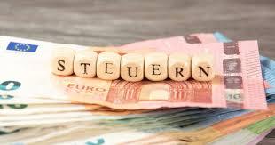 15 kosten die vermieter der steuer absetzen können