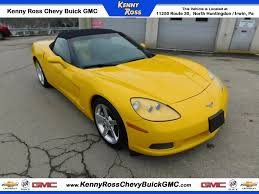 100 Craigslist Pittsburgh Cars And Trucks For Sale By Owner Chevrolet Corvette For In PA 15222 Autotrader