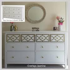 Hemnes 6 Drawer Dresser Hack by Homeware Inspiring Interior Storage Design Ideas With Hemnes 8