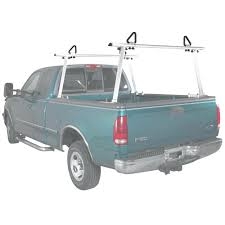 Truck Ladder Rack Accessories Clamps Racks For Sale ... Shop Truck Tool Box Accsories At Lowescom Blog 4x4 For Work And Leisure Gobi Jeep Jk Rack Stealth Ranger Roof Expedition Gearon Accessory System Is A Bed Party Amazoncom Brack 10200 Safety Automotive Professional Landscape Trailer Green Industry Pros Ladder Trac G2 Systems Truck Ladder Rack Advantageaihartercom 1 Square Head Stainless Steel Bolt Kit Set Of 2