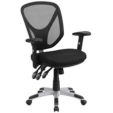 Black Mid-Back Task Chair GO-WY-89-GG | ChurchChairs4Less.com Best Office Chairs And Home Small Ergonomic Task Chair Black Mesh Executive High Back Ofx Office Top 16 2019 Editors Pick Positiv Plus From Posturite Probably Perfect Cool Support Pics And Gray With Adjustable Volte Amazoncom Flash Fniture Fabric Mulfunction The 7 Of Shop Neutral Posture Eseries Steelcase Leap V2 Purple W Arms