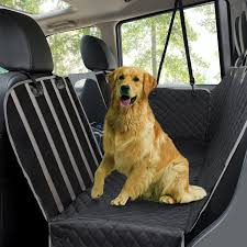 Amazon.com : Dog Car Seat Covers, Waterproof Scratch Proof Pet Seat ... Dog Seat Cover Source 49 Od2go Nofur Zone Bucket Car Petco Tucker Murphy Pet Farah Waterproof Reviews Wayfair The Best Covers For Dogs And Pets In 2019 Recommend Covercraft Canine Custom Paw Print Cross Peak Lantoo Large Back Hammock Cuddler Brown Baxterboo Amazoncom Babyltrl With Mesh Protector Cars Aliexpresscom Buy 3 Colors Waterproof With Detail Feedback Questions About Suede Soft Dog Seat Covers Closeout Nonslip Anti Scratch