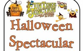 Halloween Activities In Nj by Halloween Spectacular By Funtime Junction In Fairfield Nj Alignable
