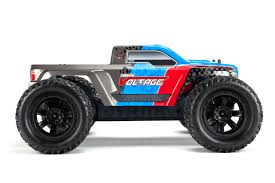 ARRMA GRANITE VOLTAGE 1/10 Scale 2WD R/C Monster Truck - Designed ... Arrma Kraton Blx 18 Scale 4wd Electric Speed Monster Truck Rc Car On The Radio Control Youtube Madness 15 Crush Cars Big Squid And Grave Digger Videos On Youtube Diy Stadium Sensory Bin Toys Must Top 10 Rock Crawlers Of 2018 Video Review Hot Wheels Monster Jam Cleatus Vehicle Shop Hot Wheels Monster Truck Video Kids Game Play Toy For Trucks Toys Collection Jam In Mud Videos Bigfoot 5 Toy Trucks Accsories Amazoncom Giant Mattel