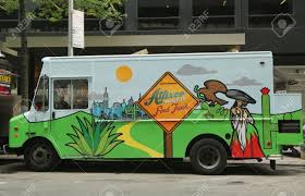 NEW YORK - JULY 9, 2015: Atlixco Mexican Food Truck In Midtown ... New York December 2017 Nyc Love Street Coffee Food Truck Stock Nyc Trucks Best Gourmet Vendors Subs Wings Brings Flavor To Fort Lauderdale Go Budget Travel Street Sweets Mobile Midtown Mhattan Yo Flickr Dominicks Hot Dog Eat This Ny Bash Boston And Providence The Rhode Less Finally Get Their Own Calendar Eater Four Seasons Its Hyperlocal The East Coast Rickshaw Dumplings Times Square Foodtrucksnewyorkcityathaugustpeoplecanbeseenoutside