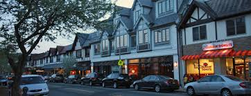 Montclair NJ Real Estate Glen Ridge NJ Homes Bloomfield NJ