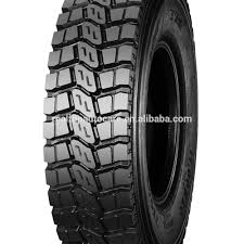 Wholesale Tires For Semi Truck, Wholesale Tires For Semi Truck ... China Truck Tire Factory Heavy Duty Tyres Prices 31580r225 Affordable Retread Tires Car Rv Recappers Amazon Best Sellers Commercial Goodyear Resource Boar Wheel Buy Heavyduty Trailer Wheels Online Farm Ranch 10 In No Flat 4packfr1030 The Home Depot Used Semi For Sale Flatfree Hand Dolly Northern Tool Equipment Michelin Drive Virgin 16 Ply Semi Truck Tires Drives Trailer Steers Uncle Amazoncom 4tires 11r225 Road Warrior New Drive Brand