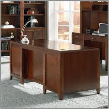 Innovative Kathy Ireland Dining Room Furniture Raymour And Flanigan Home