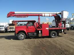 1999 Ford F800 Bucket Truck For Sale In Central Point, Oregon 97502 ... 2002 Gmc Topkick C7500 Cable Plac Bucket Boom Truck For Sale 11066 1999 Ford F350 Super Duty Bucket Truck Item K2024 Sold 2007 F550 Bucket Truck For Sale In Medford Oregon 97502 Central Used 2006 Ford In Az 2295 Sold Used National 1400h Boom Crane Houston Texas On Equipment For Sale Equipmenttradercom Altec Trucks Info Freightliner Fl80 Point Big Vacuum Cranes Sweepers 1998 Chevrolet 3500hd 1945 2013 Dodge 5500 4x4 Cummins 5899