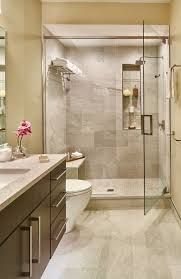 Bathtub Ideas For A Small Bathroom Best Of 30 Best Small Bathroom ... Floor Without For And Spaces Soaking Small Bathroom Amazing Designs Narrow Ideas Garden Tub Decor Bathrooms Worth Thking About The Lady Who Seamless Patterns Pics Bathtub Bath Tile Surround Images Good Looking Wall Corner Inspiring Tiny Home 4 Piece How To Make A Look Bigger Tips And 36 Good Small Bathroom Remodel Bathtub Ideas 18 For House Best 20 Visualize Your With Cool Layout Master Design Luxury