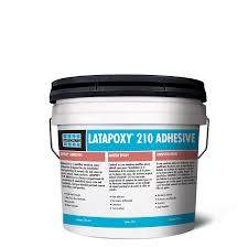 Tile Adhesive Remover Paste by Adhesive Ceramic Tiles Does Ceramic Tile Have Asbestos Ceramic