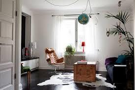 30er jahre wohnzimmer aus schweden wohnideen einrichten