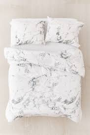 Lush Decor Belle 4 Piece Comforter Set by Best 25 White And Gold Comforter Ideas On Pinterest White And