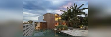 100 Mck Architects FLIPPED HOUSE BY MCK ARCHITECTS Sydney NSW Australia