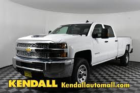 New 2019 Chevrolet Silverado 3500HD Work Truck 4WD In Nampa #D190321 ... Custom Truck Building Built Work Minneapolis Ga Allnew 2019 Ram 1500 Mopar Accsories Trucks News Archives Flatbeds Pickup Highway Products Boss Tuscany Gmc Sierra 1500s In Bakersfield Ca Motor Solaris A For The People By Liftd 2017 Chevrolet Colorado Zr2 Utility Youtube Inventory Spc Performance Offroad Vehicles 2011 F350 Lariat Ultimate 33500 Powerstrokearmy Rocky Ridge Debuts New Custom Truck Packages At Nada 2018 Medium