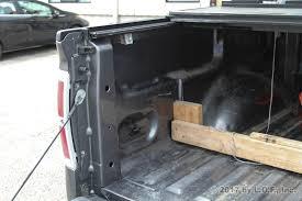 100 Truck Bed Tie Down System F150 Styleside 20042018 8 Foot 65 Foot Styleside