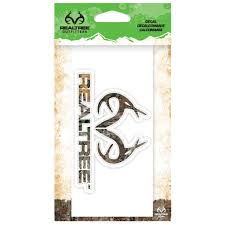 Realtree Xtra Camo Antler Decal | Realtree Camo Truck Windows Decals Product 2 Chevy Silverado Z71 4x4 Decals Realtree Ap Camo Unique Window Decals For Trucks Northstarpilatescom Wraps For Team Truck Wwwtopsimagescom Pink Wheels With Trendy I Want But Utv Kits Pinterest Atv Auto Emblem Skin Decal Everyday Life Wrap Accsories And Camouflage Hunting Vehicle Altree Back Nas Guns Ammo Graphics Bed Bands 657331 At