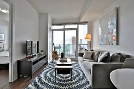104 Buy Loft Toronto Condo Ers Swarm For This One Bedroom That Could Be Two The Globe And Mail