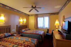 chambre disneyland les hôtels de disneyland 3 la moitié du pôle hôtelier déjà