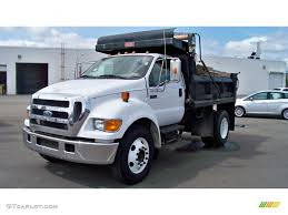 2006 Oxford White Ford F650 Super Duty XLT Regular Cab Dump Truck ... Ford F650 Dump Trucks For Sale Used On Buyllsearch In California 2008 Red Super Duty Xlt Regular Cab Chassis Truck Florida 2000 Dump Truck Item Dx9271 Sold December 28 Lot 0100 2001 18 Yard Youtube 1996 Mod Farming Simulator 17 Unloading A Mediumduty Flickr Non Cdl Up To 26000 Gvw Dumps