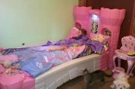 step2 princess palace twin bed walmart com
