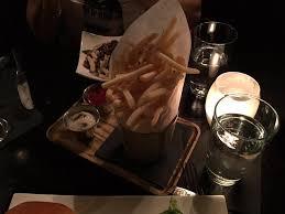 amazing fries yelp