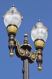 Who Invented The Lamp Post by 612 Best Lamp Posts To Light U0026 Delight Images On Pinterest
