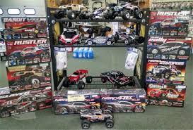 100 Nitro Rc Trucks For Sale TRAXXAS RC TRUCKS AND CARS In Middlebury Vermont