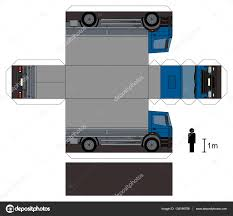 Paper Model Of A Truck — Stock Vector © Martin2015 #138198758 Home Ak Truck Trailer Sales Aledo Texax Used And Paper Peterbilt 389 Best Resource Fresh Fast Track Your Trailers New Trucks Paper Essay Service Lkhomeworkvzeyingrityccretesolutionsus Model Of A Truck Stock Vector Martin2015 138198784 Advanced Driving School Fontana Ca Gezginturknet Rolls In Trailer Photo 86365004 Alamy On Twitter Find All Our Latest Listings Added Realtime Displays Provide Location Triggered Ads Traffic Pedigree Salem Nd Stock Image Image Yellow 85647