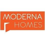 101 Simpatico Homes Moderna Home Facebook