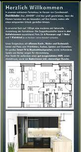 ferienhaus deichkinder carolinensiel 3 schlafzimmer 6 7