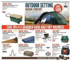 Cabelas.ca Coupon Code Canada / Deals Job Career Polar Express Coupon Code Crest Whitestrips Professional Nordictrack Voucher Codes 5 Discount Code Coupon To Pay Monoprice Promotion Shipping Ugg Store Sf Cabelasca Canada Deals Job Career Black Rhino Performance Kleenex Cottonelle Nordictrack Commercial 1750 Treadmill Prices On Yeti Coolers Polo Factory Coupons Printable Abc Snooker Arizona Cardinals Shop Crocs Online Book Mplate Free Black And White Love Fitness Nordictrackca Codes For Mulefactory Bikes Direct 2018 Audi Nj Lease Deals Powerhouse Promo Koto Groton
