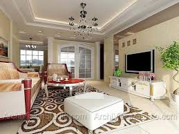 Most Popular Living Room Paint Colors by Enchanting 20 Most Popular Paint Color Decorating Inspiration Of