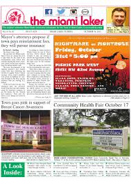 Miami Lakes Church Pumpkin Patch by Miami Laker 2015 Oct 16 By Miamilaker Issuu