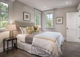 Svb Wood Floors Grey Hardwood Flooring 2017 Trends