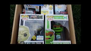 Barnes & Noble Funko Mystery Boxes Out Now! Exclusive Killer Croc ... Barnes Noble Coming To Dtown Newark Jersey Digs Bookstore Coming Clarksville Bnfifthavenue Twitter Local Charm Is Going Away Residents React Anthropologie Activist Investor Wants Take Private For 650m Amazoncom And Nook Ebook Reader Wifi Only Black Reasons Nook Failing Business Insider Petion Federal Realty Keep In Can Nobles Resigned Shopping Bags Revive Its Shu Ren Book Fair Intertional School Best Western Plus Kendall Hotel Suites Florida
