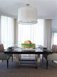 Houzz Dining Tables Glass Table