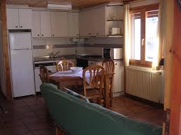 100 Casa Torres Apartment San Juan De Plan Spain Bookingcom