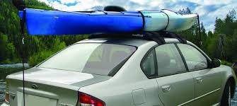 Car Racks And Truck Racks | Bike Racks | Kayak Carriers | Kayak ... Over Cab Truck Kayak Rack Cosmecol With Regard To Fifth Wheel Best Roof Racks The Buyers Guide To 2018 Canoekayak For Your Taco Tacoma World Cap Kayakcanoe Full Size Wtonneau Backcountry Post Yakima Trucks Bradshomefurnishings Build Your Own Low Cost Pickup Canoe Wilderness Systems Finally On The Prinsu 16 Apex 3 Ladder Steel Sidemount Utility Discount Ramps Expert Installation Howdy Ya Dewit Easy Homemade And Lumber