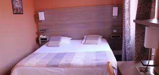 inter hotel au patio morand hotel au patio morand hotel 3 sterne rhône alpes inter hotel