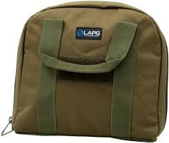 Oakley Kitchen Sink Backpack Camo by La Police Gear Pistol Case In Stock And Ready To Ship