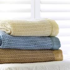 Summer Weight Bedding Doona Quilts Blankets & Bedsheets